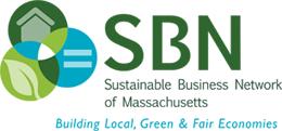 sbn-massachusetts-logo.png