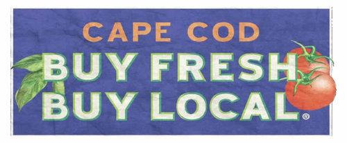 buy-fresh-buy-local-cape-cod.jpg