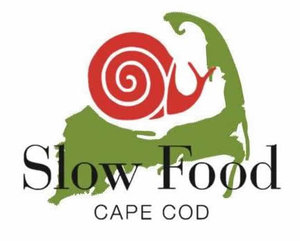 slow-food-cape-cod-aff.jpg