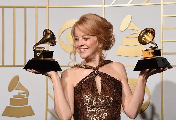 Grammy Award Pic.jpg