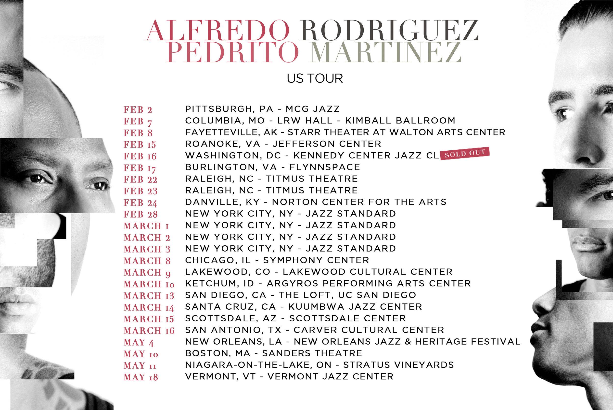 ALFREDO RODRIGUEZ PEDRITO US TOUR.jpg