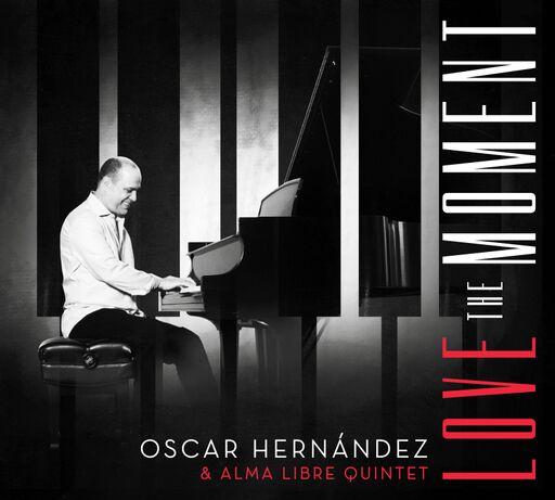 Oscar-Hernández copy_preview.jpeg