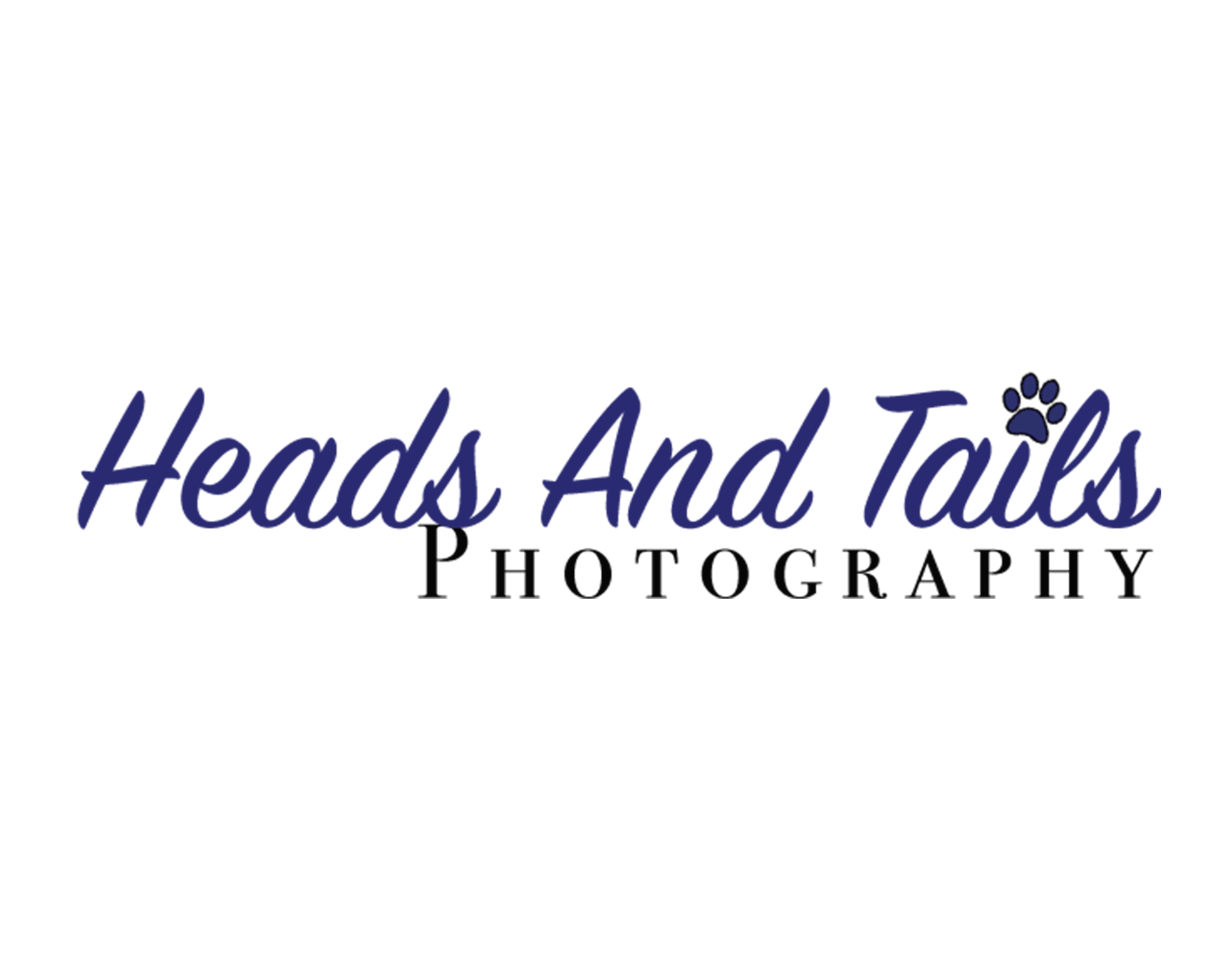 Heads and Tails Photography Watermark.png