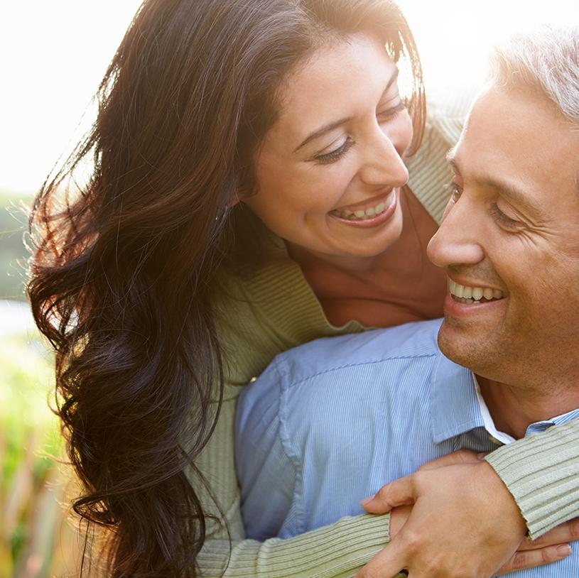 Adult Integrative Medicine -