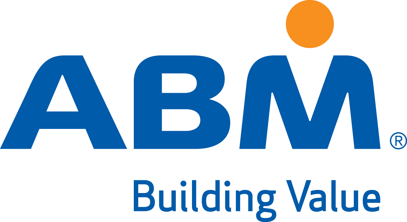 ABM_Logo High Resolution.png