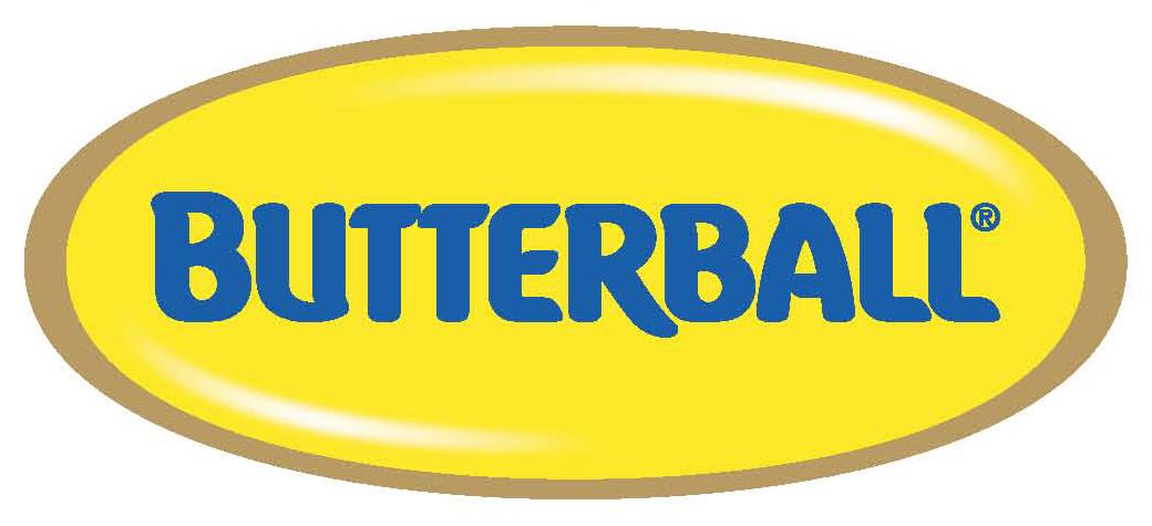 Butterball UPDATED.jpg
