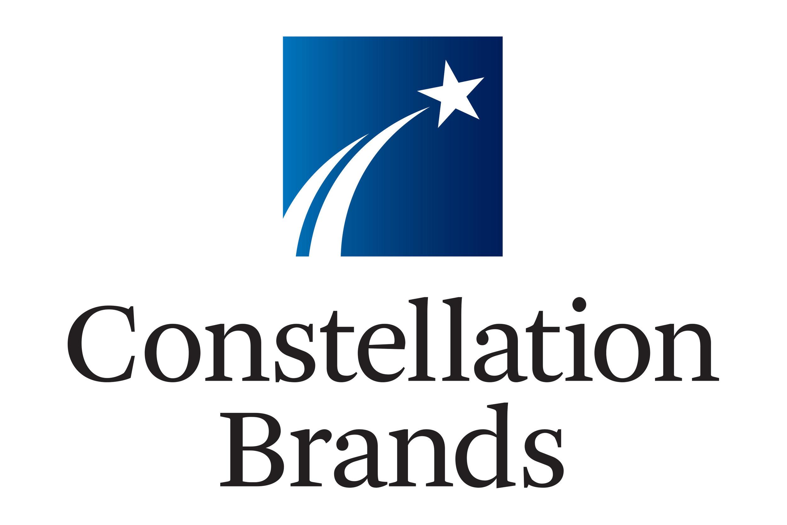 Constellation Brands Full Color Vertical JPG Logo.jpg