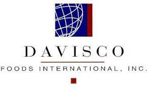 davisco foods.jpg