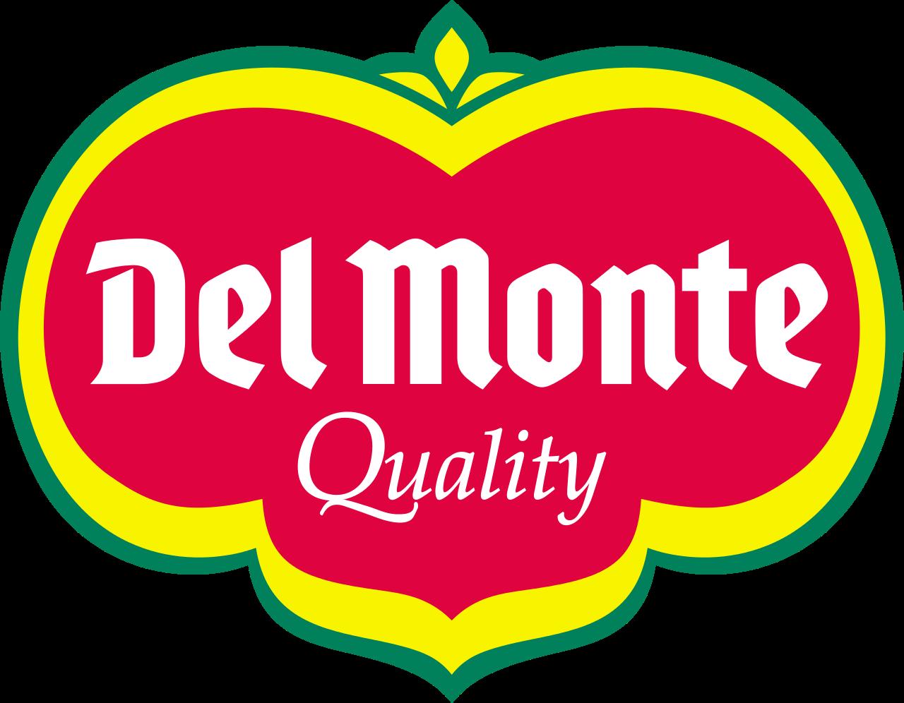 Del_Monte_logo_svg.png