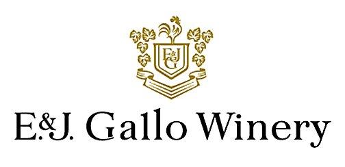 EJ Gallo Winery - Internet.jpg