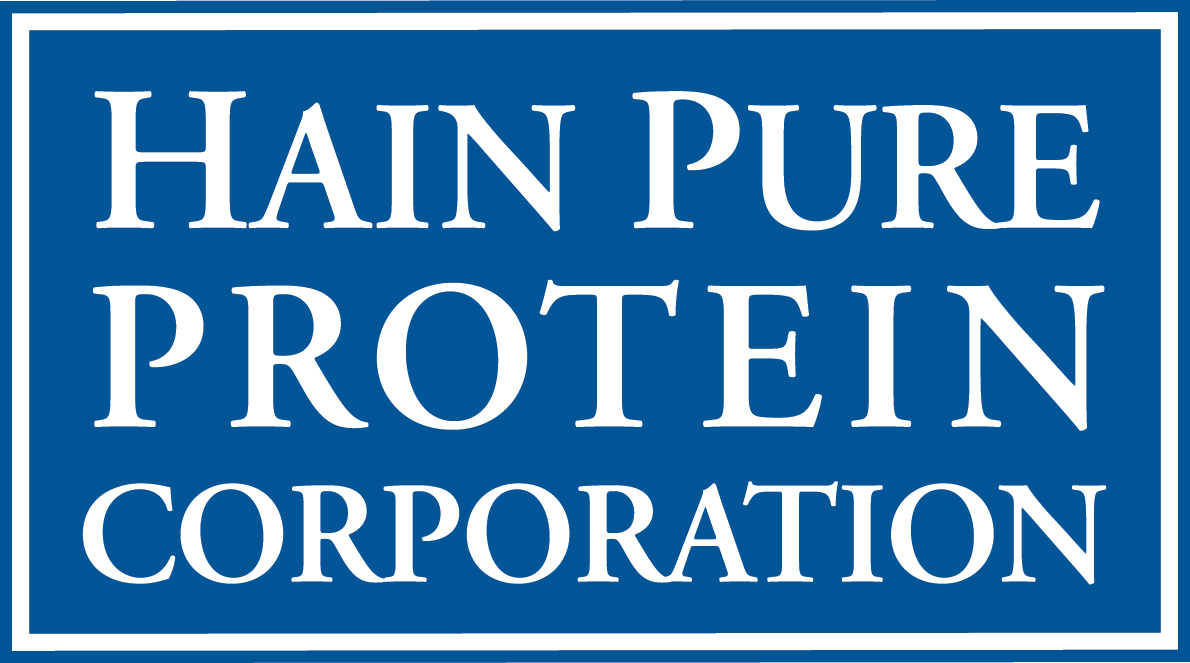 HPPC-Logo.jpg