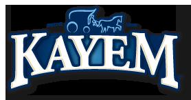 Kayem - Internet.png