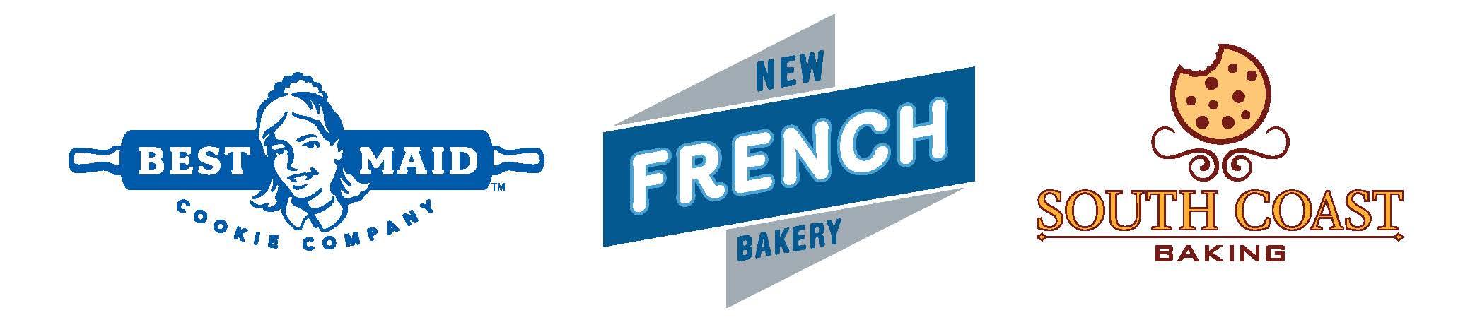 New French Bakery - 2016.jpg