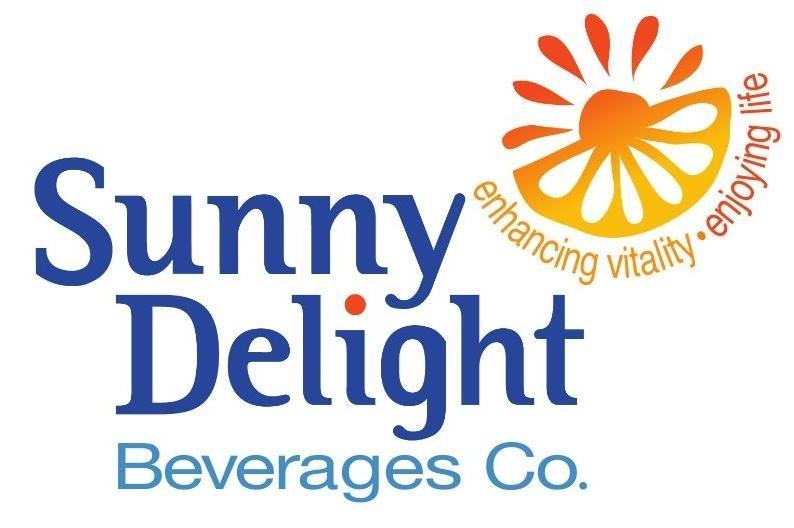 Sunny Delight.JPG