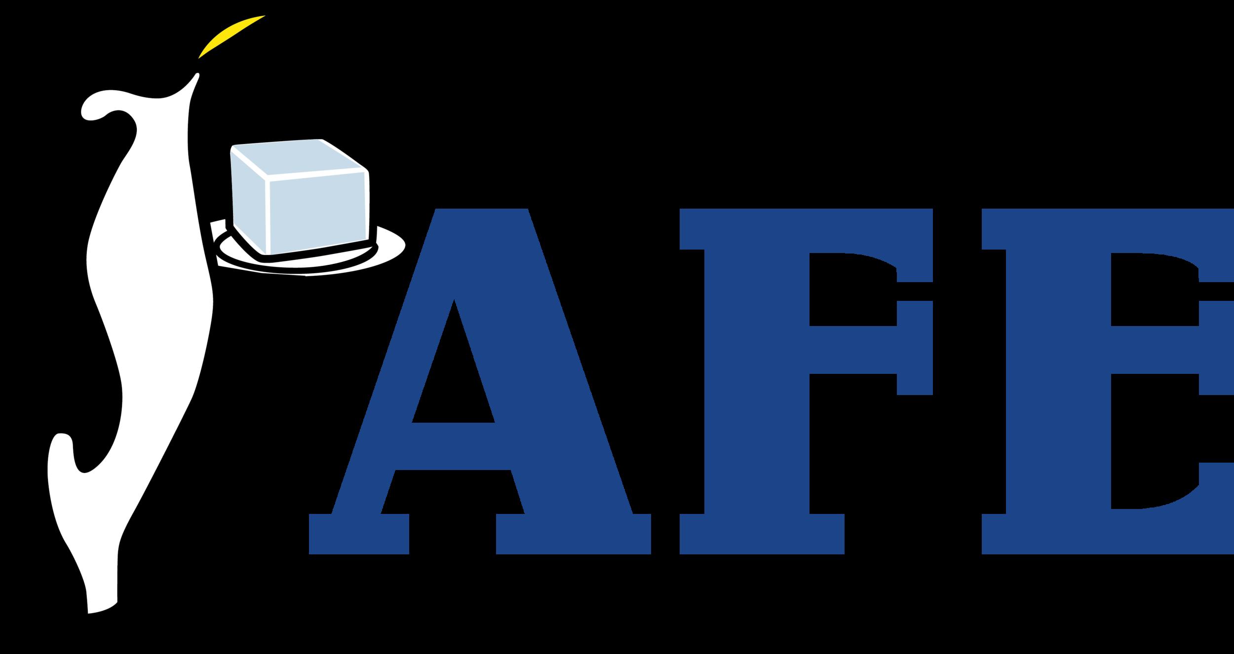 AFE Hi Res_Logo 2017.png