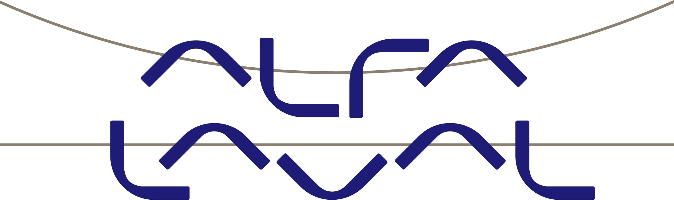 Alfa Laval.JPG