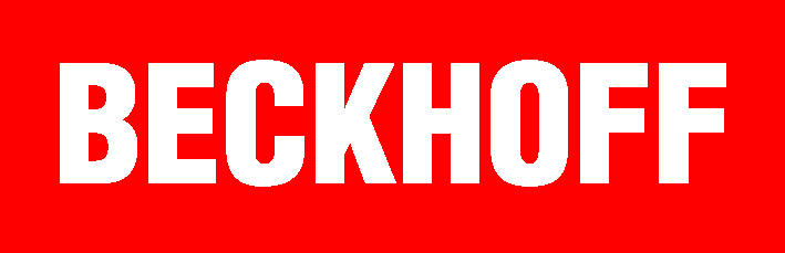 Beckhoff Logo white_red.jpg