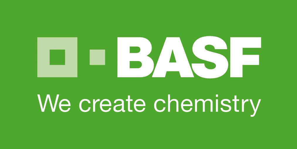 BASF Internet.png
