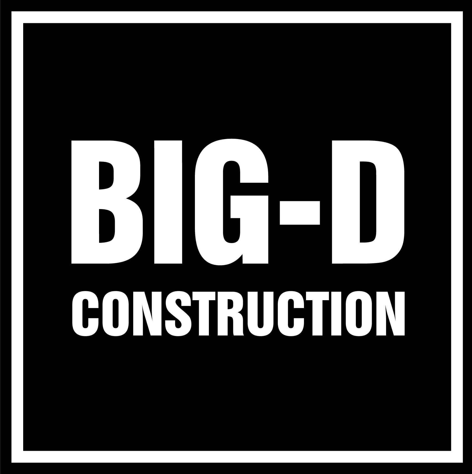 Big-D Construction 2014.jpg