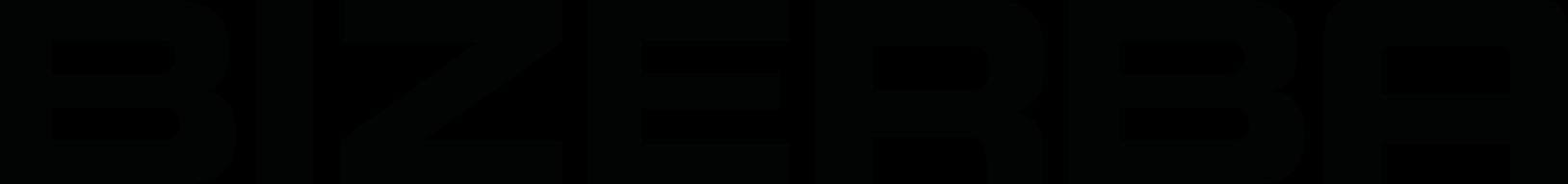 Bizerba_Logo_RGB_4.0 - 2016.png