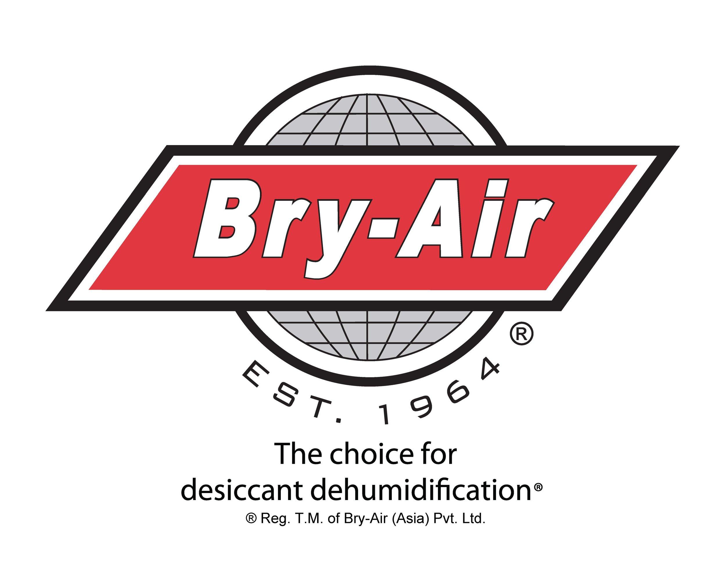 BryAir with tagline - high resolution.jpg