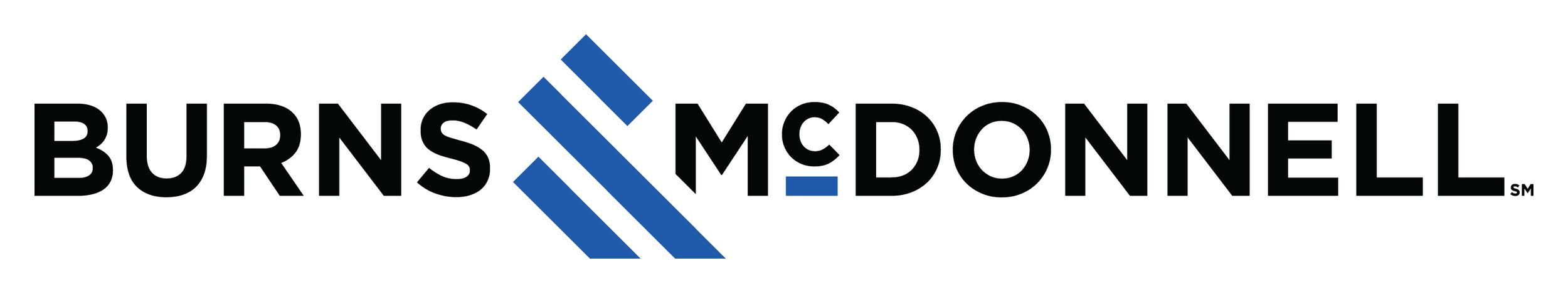 Burns and McDonnell logo 2016.jpg