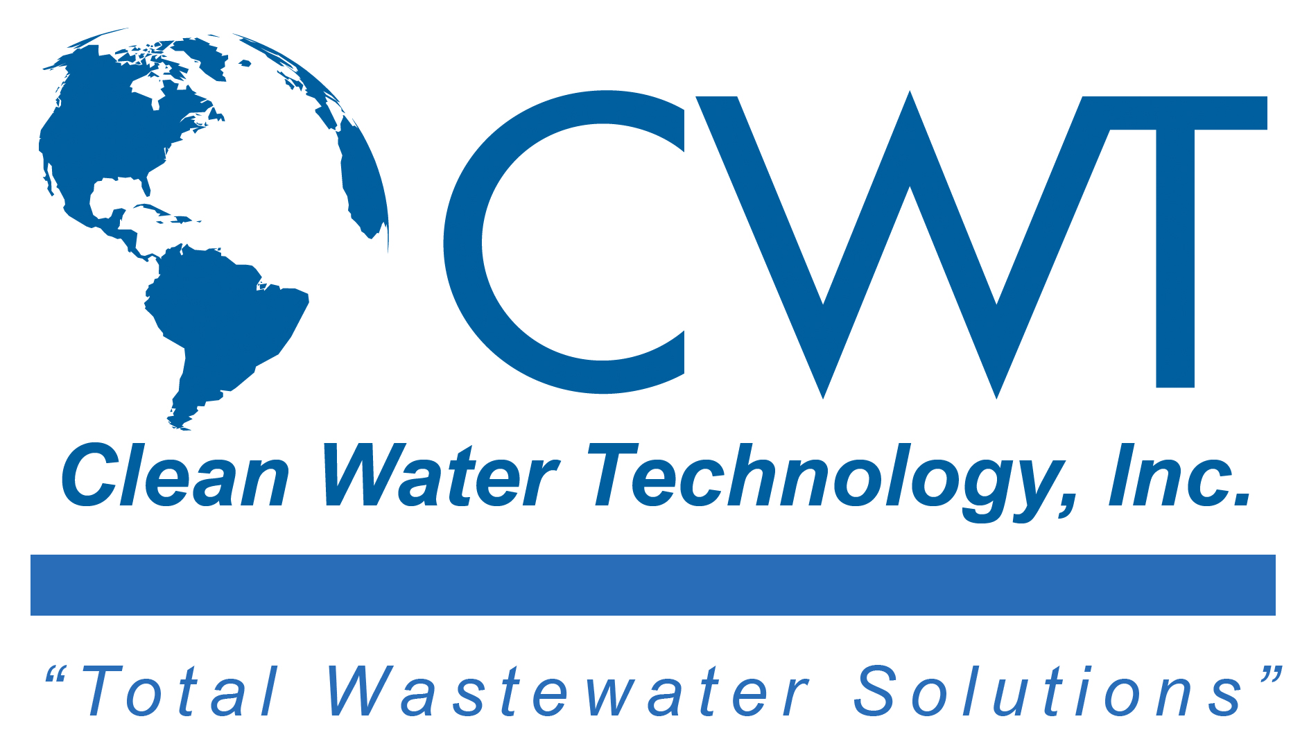 Clean Water Technology.jpg