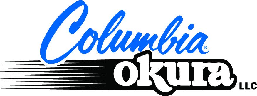 COLLC Logo.jpg