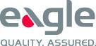 Eagle Logo Spot Color.jpg
