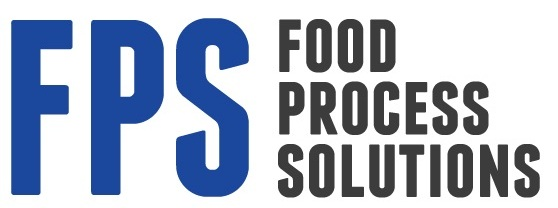 FPS Food Pocess Solutions Corp.jpg