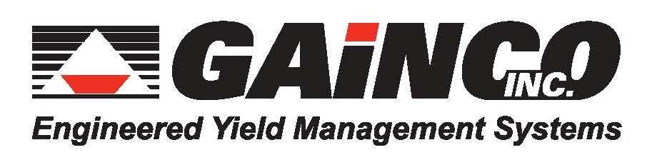 Gainco Logo Color.jpg
