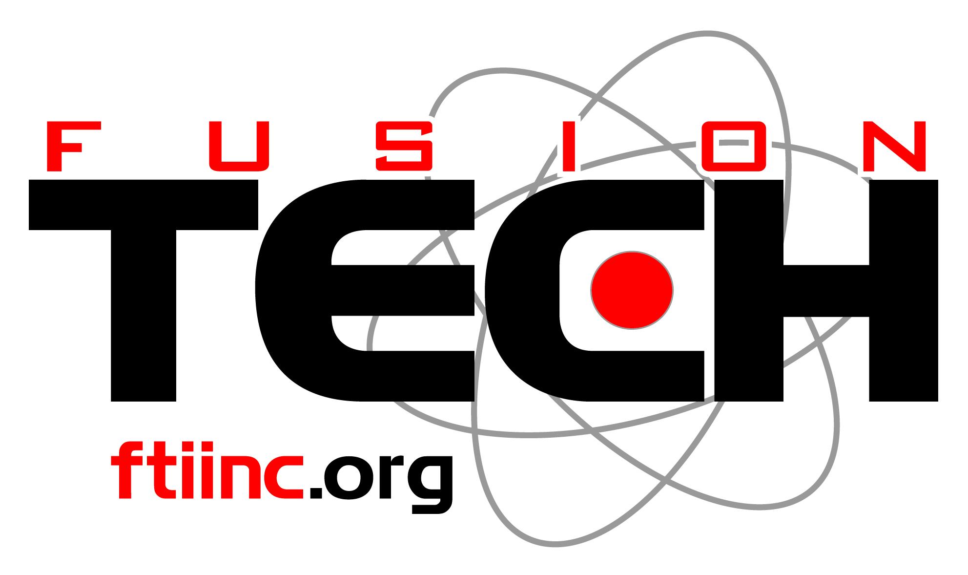 Fusion_Tech_logo - 2016.jpg