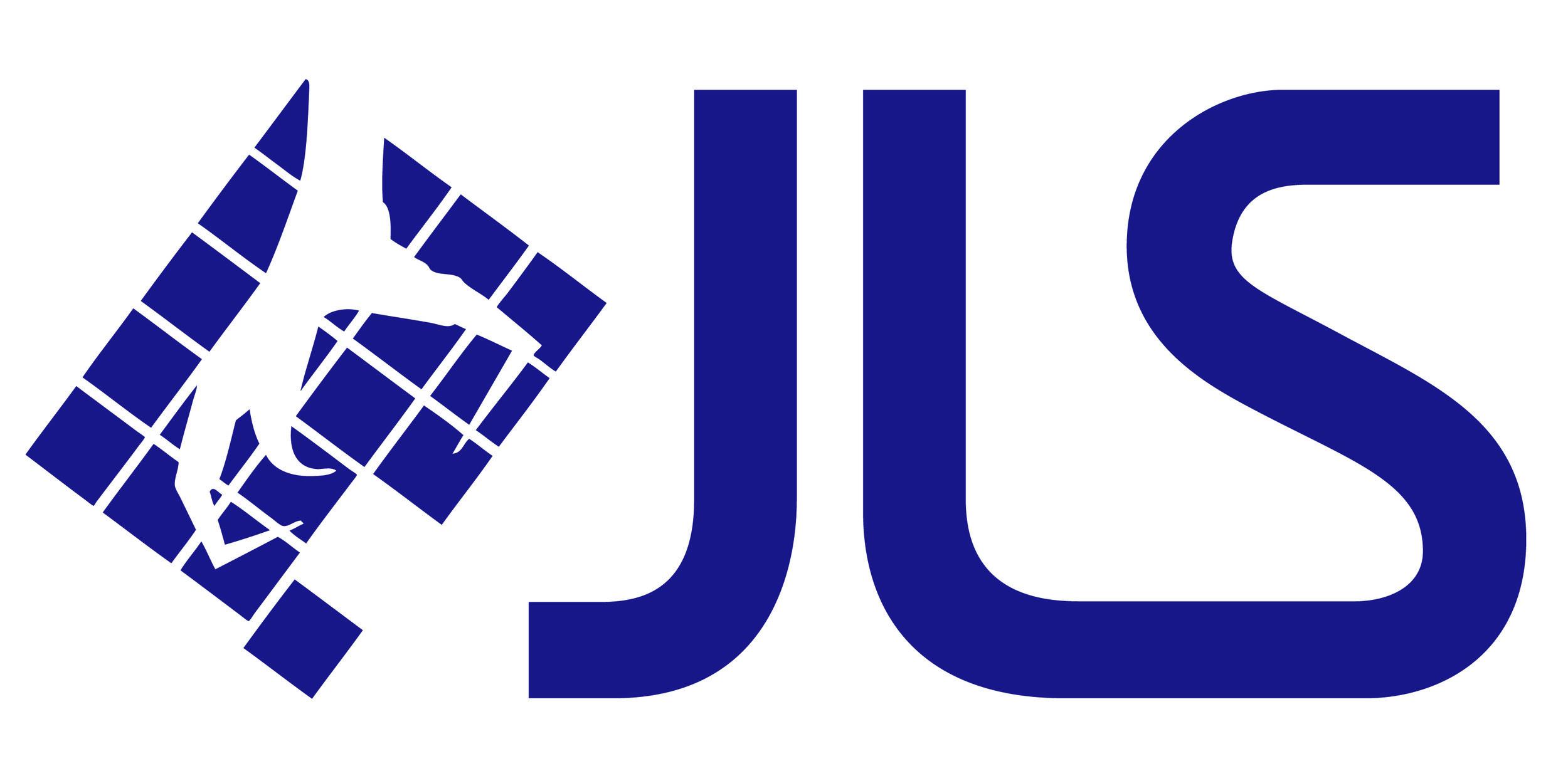JLS-DB.jpg