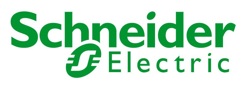 Logo_SE_Green.jpg