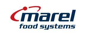 Marel_Food_Systems_Blue_jpg.jpg
