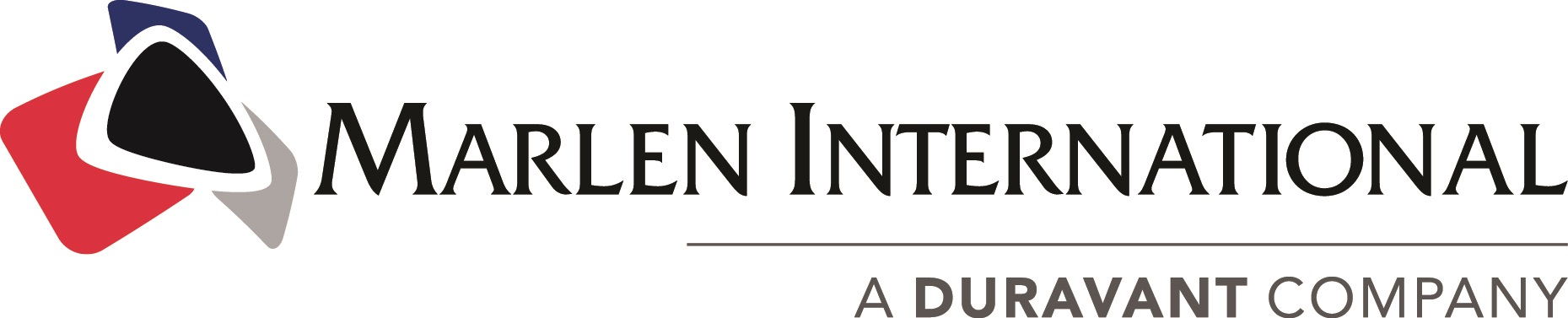 Marlen International 2015.jpg