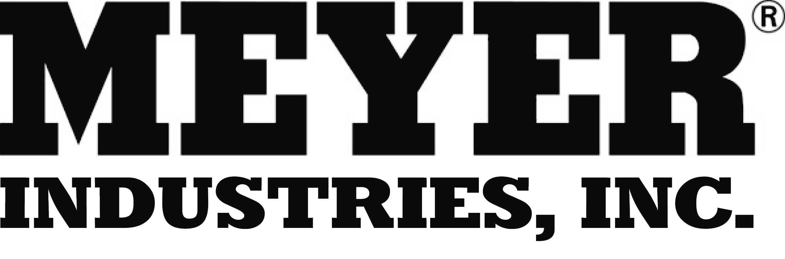 Meyer Industries logo large.jpg