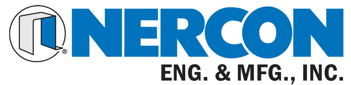 Nercon.jpg