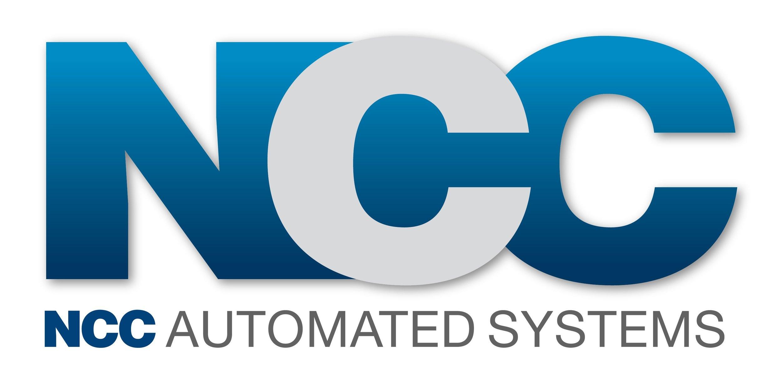 NCCAutomatedSystemsLogoColor - 2016.jpg