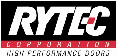 Rytec Doors.jpg