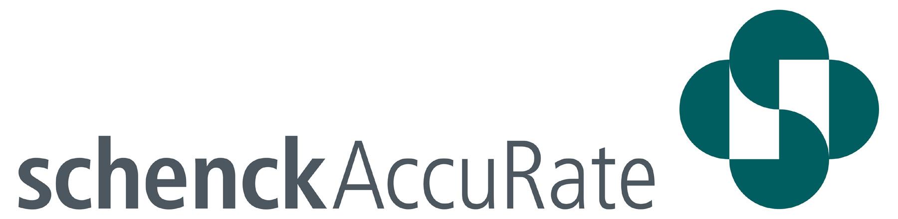 Schenck AccuRate Logo.jpg