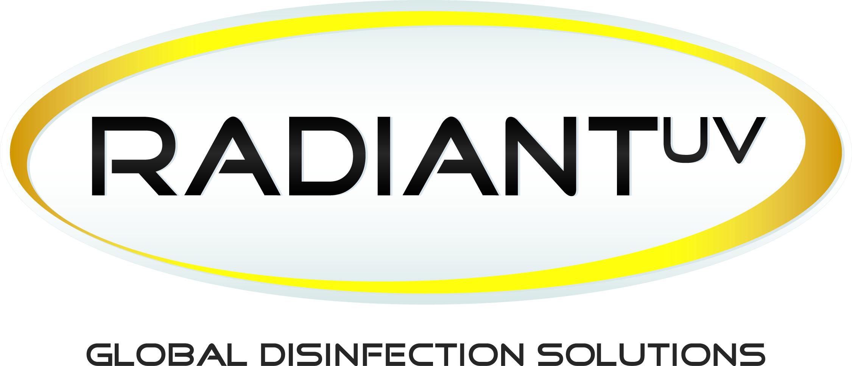 RadiantUV.TagUnder.jpg
