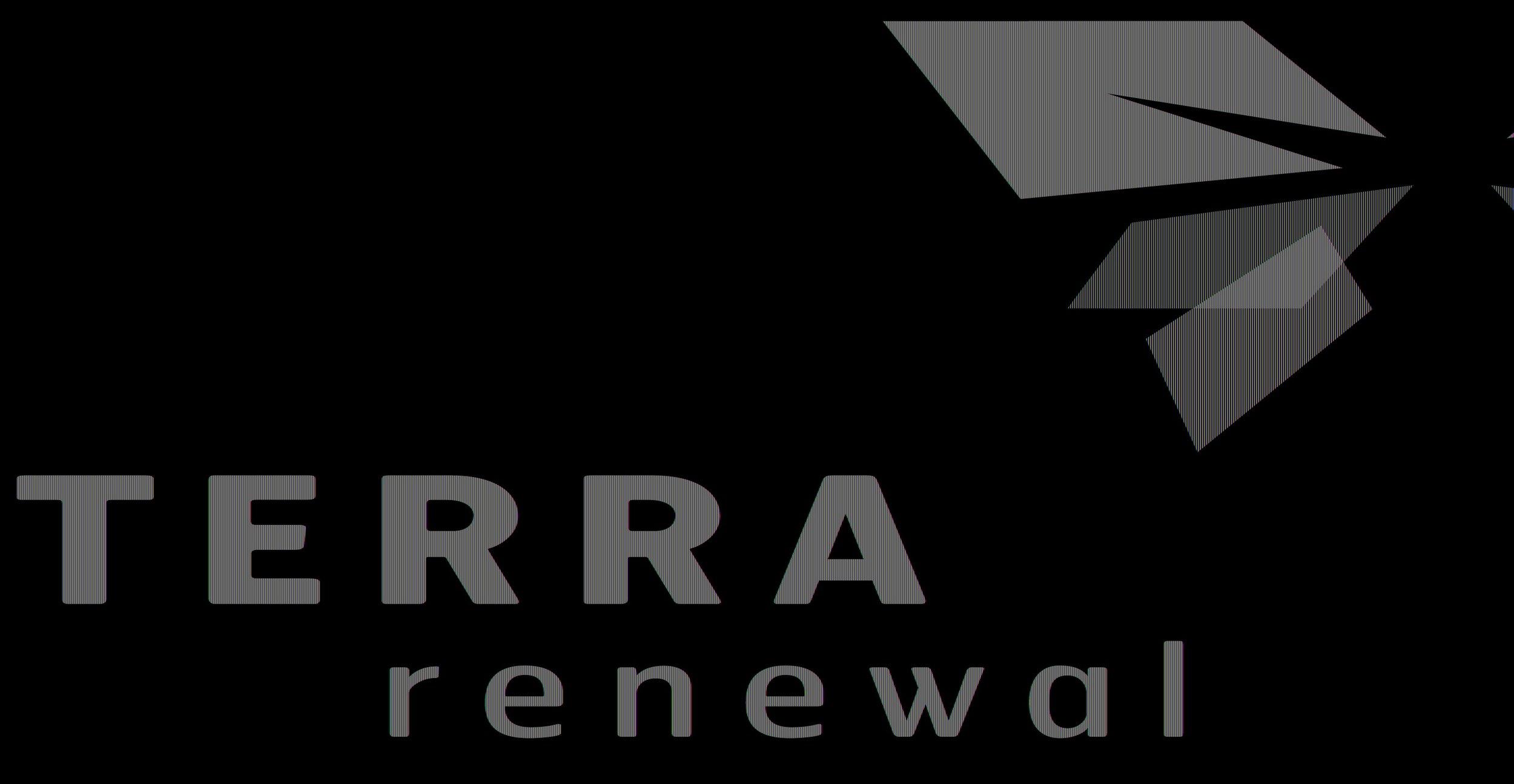 TerraRenewal.jpg
