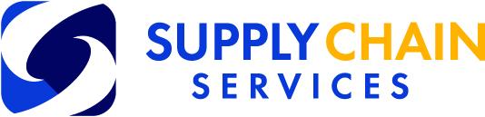 SupplyChainServices_logo_main.jpg