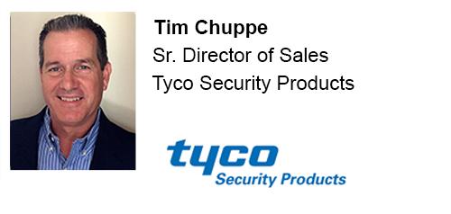 SX_advisor-board-tim_chuppe.jpg