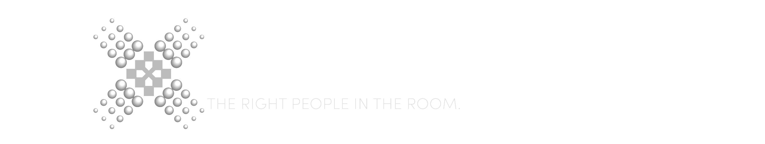 MechanicalXchange (R) _ White PNG.png