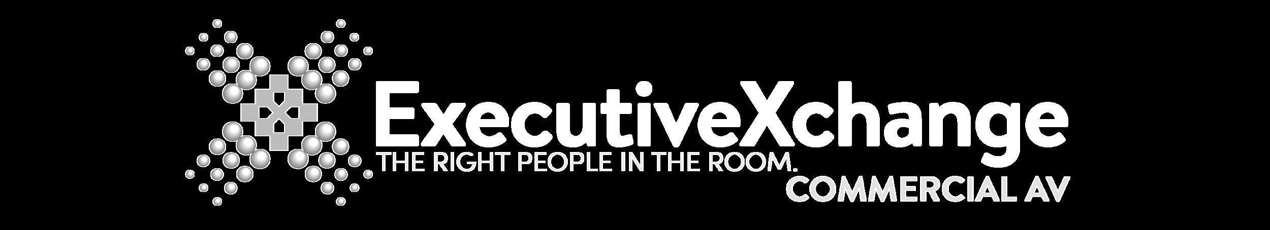 ExecutiveXchange Commercial AV _ White.png