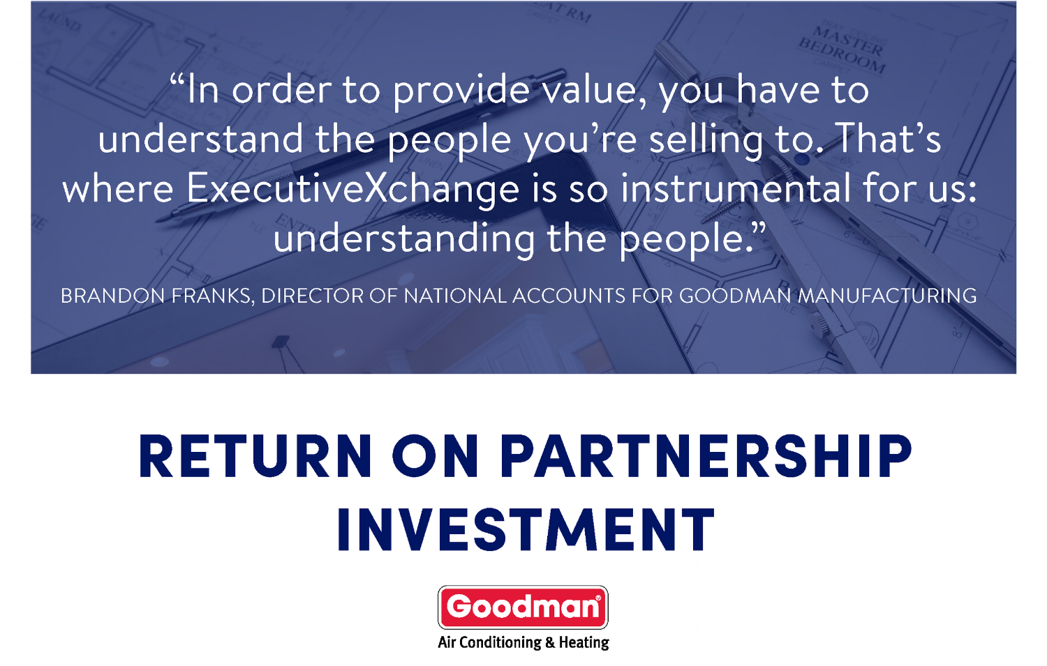 ExecutiveXchange _ Goodman Manufacturing J_Page_1.png