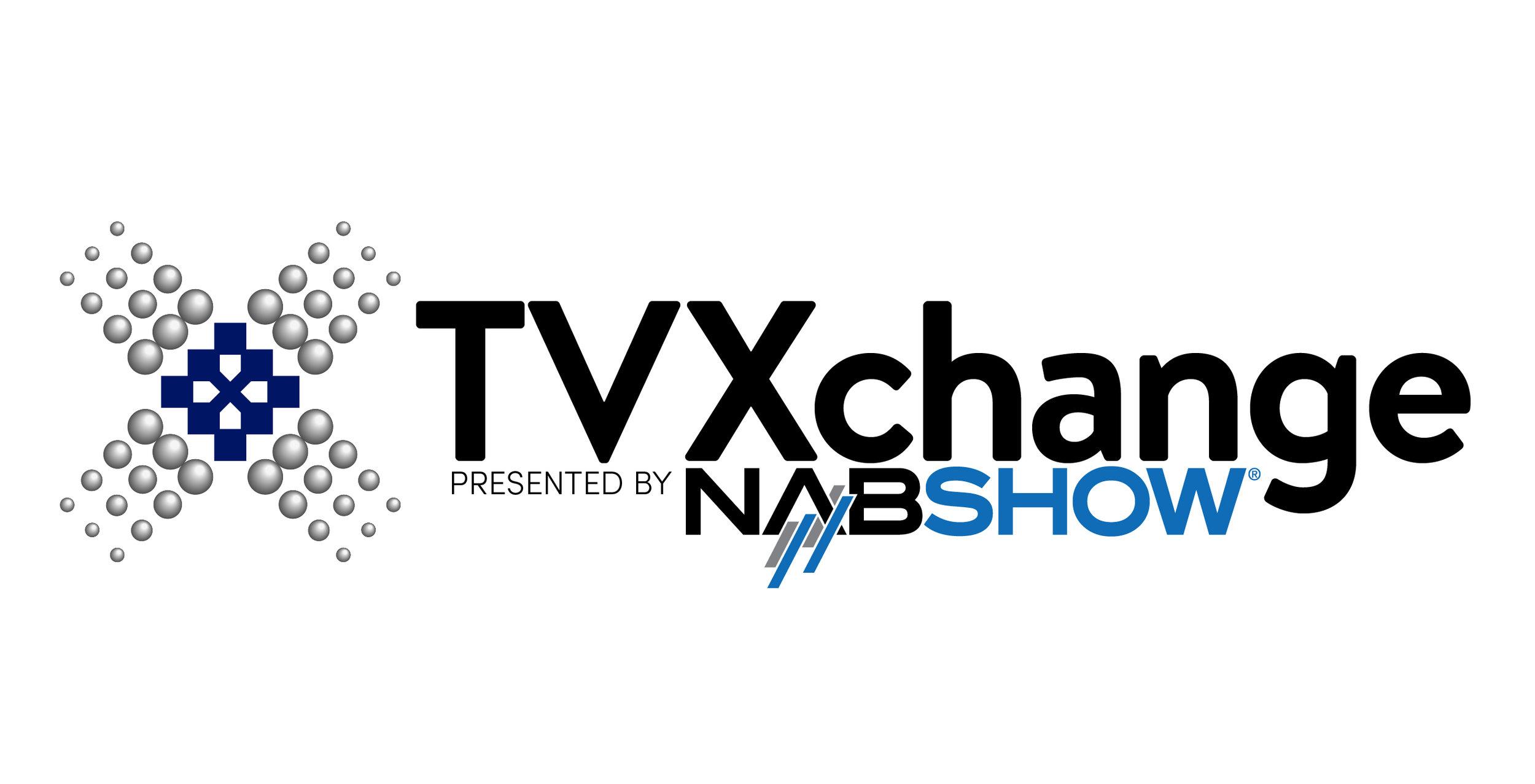 NABShow TVeXchange V3-01.jpg