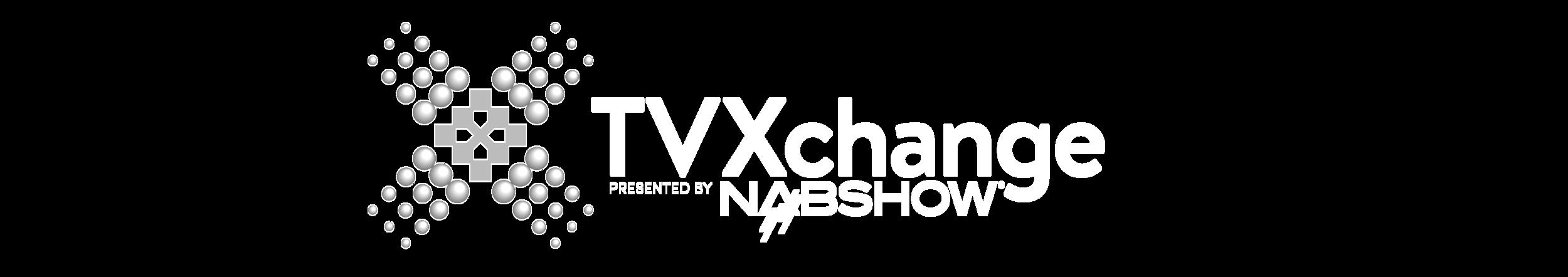 NABShow TVXchange _ White.png